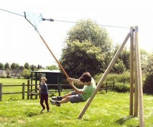 Siddington Zip Wire (800x664)